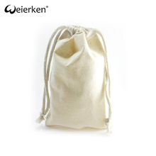 Very Favored Multi-fuctional Outdoor Cotton Dust Bag