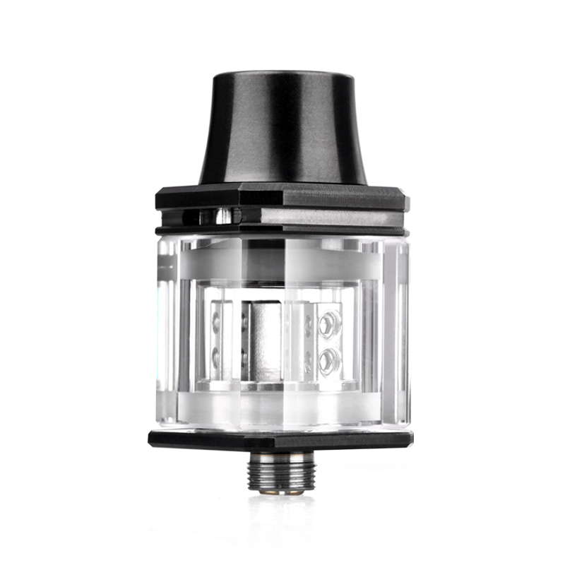 Wotofo Ice Cubed Glass Chamber RDA