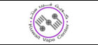 Kuwait Vape Center-Kuwait