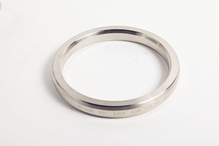 API Hot sale dust proof R/BX/RX RTJ Ring Joint Gasket