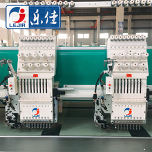 China Computer Embroidery Machine Operator Jobs Uae Manufacturers