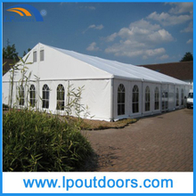600 People Persons Marquee Tent