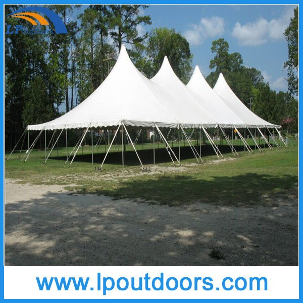 12m 40FT Cheap Wedding Party Marquee Tent