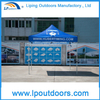 10X10 Aluminum Outdoors Advertising Canopy Tent