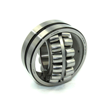 23180-2CS5K/VT143+OH3180HE spherical roller bearing
