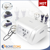 Best Ultrasonic Cavitation Machine for Home Use GS8.2E