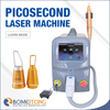Picosecond Laser Tattoo Removal Machine for Sale BM22
