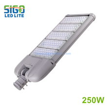 GAMRL LED street light 250W