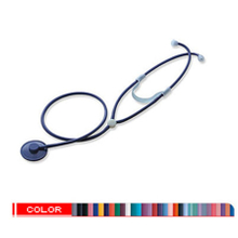 SunnyWorld Promotional Plastic Toy Stethoscope