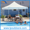 3mx3m Display Advertising Cheap Folding Canopy