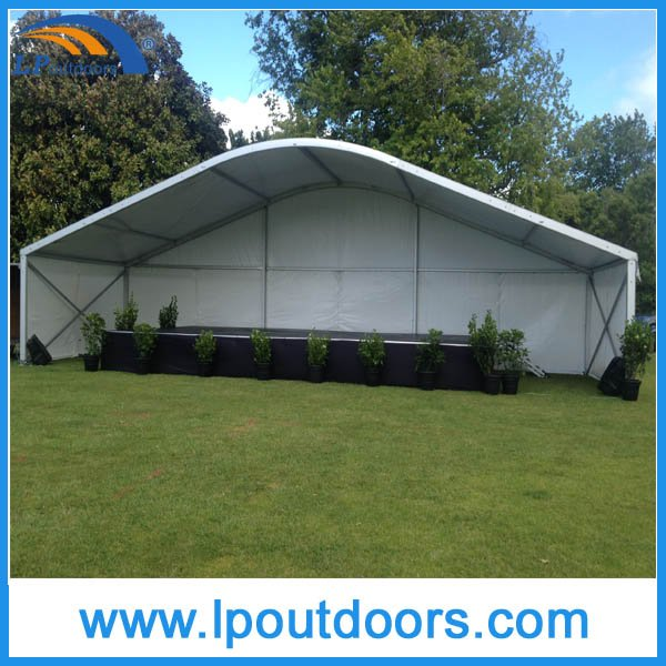 15m arch marquee for event.jpg