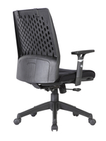How to Select Appropriate Chair for Students?