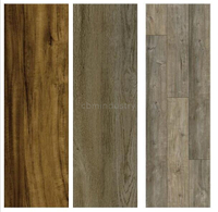 Acacia AP10012 Beach Oak AP10212 SPC Flooring