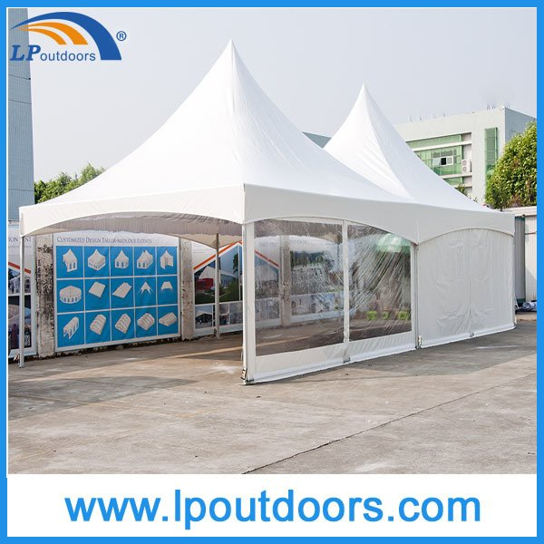 USA 20X40 Small Weddings and Parties Marquee Tent