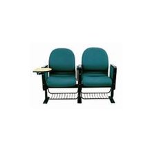 Popular Theatre Folding Chairs, Highly Auditorium Chairs