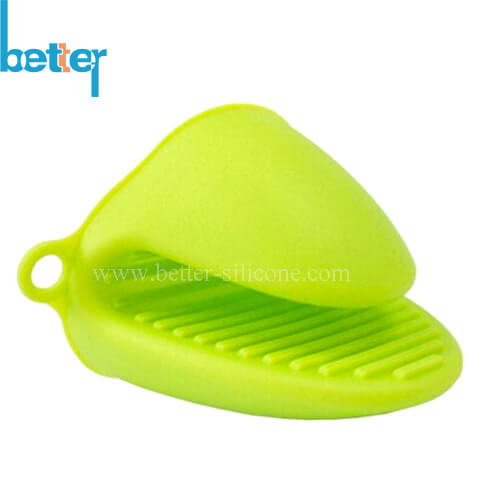Silicone Pot Holder & Hand Grips