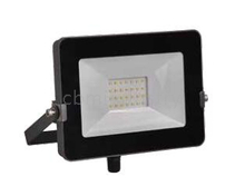 Excellent thermal design Flood light