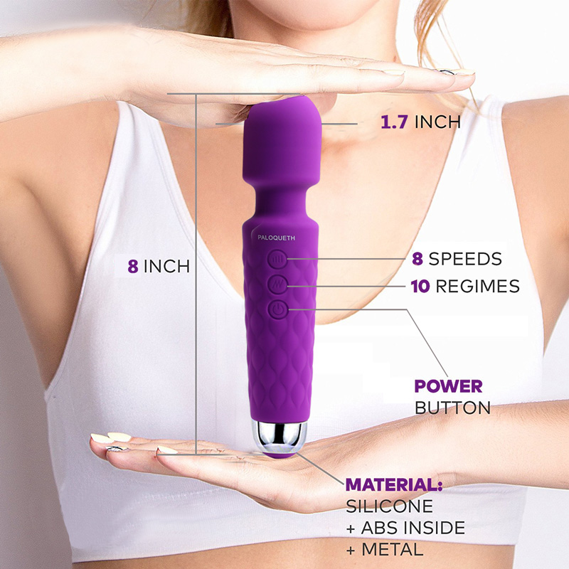 Cordless-Wand-Massager