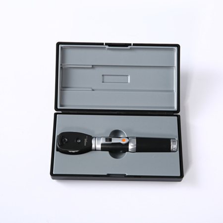 China Professional Best Quality Ophthalmoscope Manufacturer