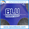 Factory Direct Sales Beach Sun Protcetion Star Shade Tents