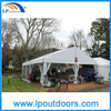 10X10m Wedding Party Marquee for 100 People