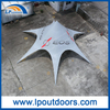 Dia12m Outdoor Australian Star Tent for Party Event