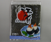 Edozen Tasty Delicious Roasted Seaweed -10pcs