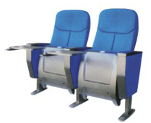 Fabric Cinema Chairs, Auditorium Cinema Chairs
