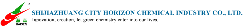 SHIJIAZHUANG CITY HORIZON CHEMICAL INDUSTRY CO., LTD