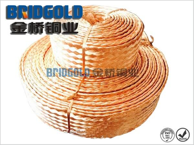 Single Wire Diameter: 0.05mm (AWG 44)