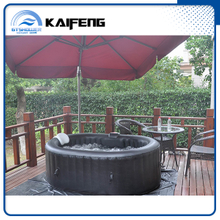 ETL Approval 1 Person Portable Inflatable Hot Tub