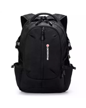 Wholesale Swiss Gear Laptop Backpack for Travel
