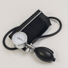 Household Economy Aneroid Tpye Palm Sphygmomaometer Supplier