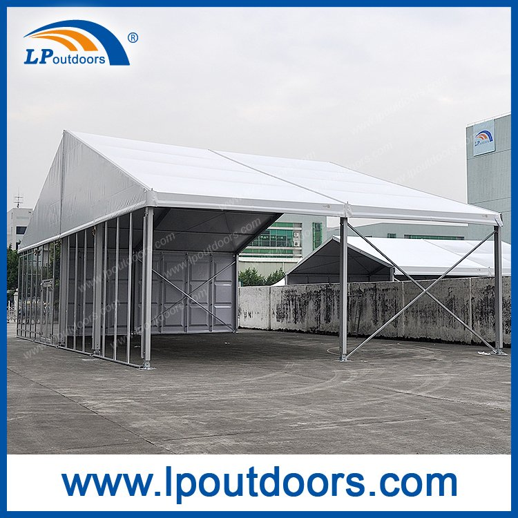 1000 guests Outdoor Wedding marquee church tent for party event
