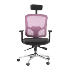 KB-8909A Original Design Executive Office Chair