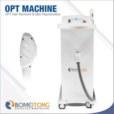 OPT Hair Removal Machine for Sale BM14-OPT