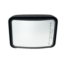 MIRROR SMALL FOR ISUZU 700P
