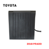 OEM wireless charger for Toyota