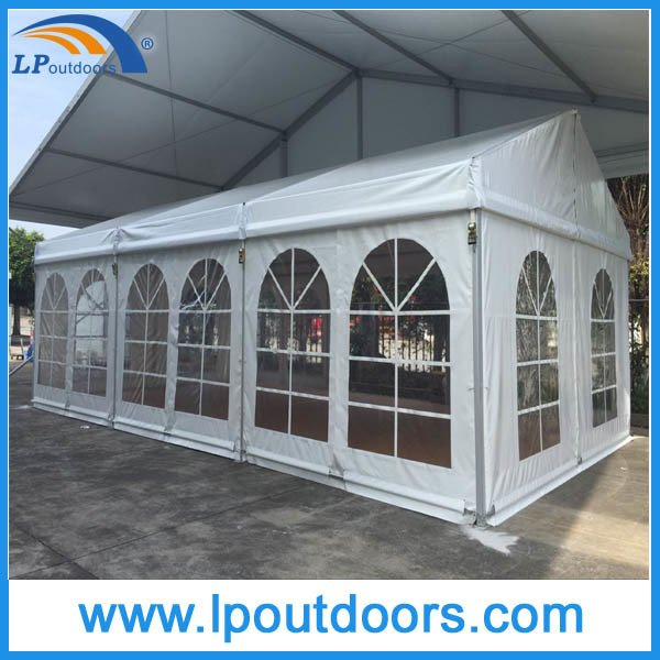 5X9m Outdoor Clear Span Wedding Event Party Tent