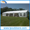 300 People Exhibition Tent For Expo Exhibition