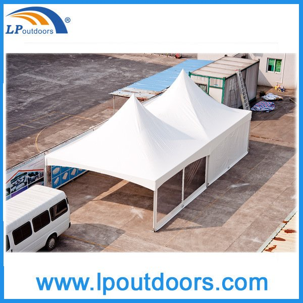20X40' High Peak Spring Top Tent Party Tent for Event