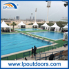 3X3m, 4X4m, 5X5m, 6X6m,party wedding event shelter
