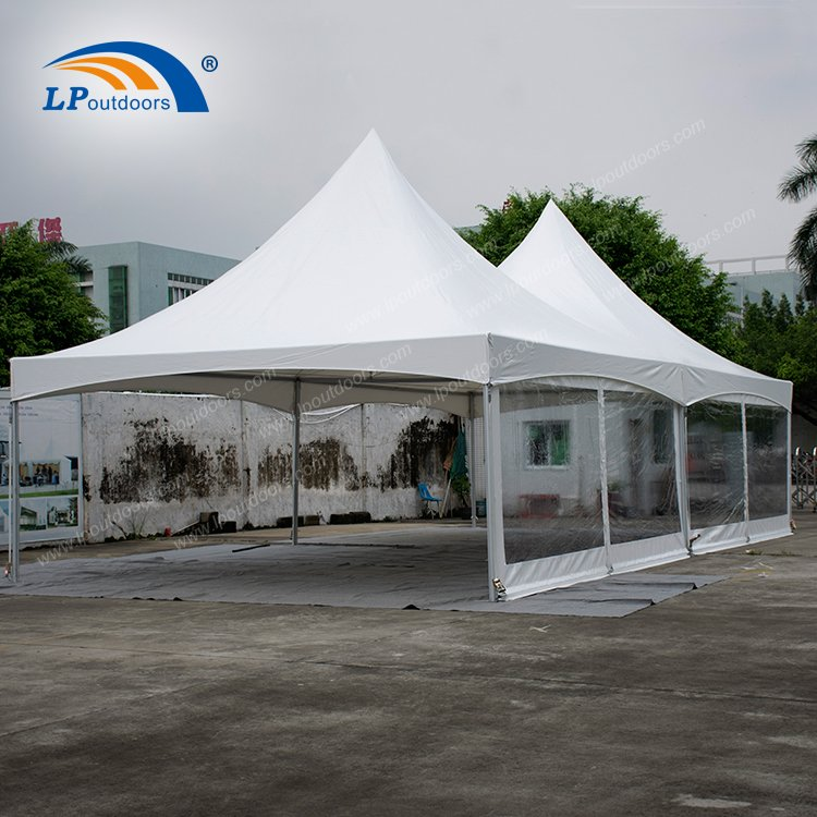 6X12 double top frame tent003.jpg