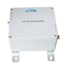 Online Monitoring Measurement-WW-826D
