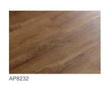 AP8232 SPC Flooring Color customized