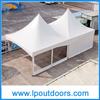 6X12m 20' Outdoors Aluminum High Peak Spring Top Tent for Event