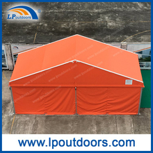 8m Colors Roof Cover Aluminum Frame Wedding Party Shelter Tent for Rental
