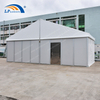China Manufacture 10M Marquee Party Tent With Stainless Door For Sale