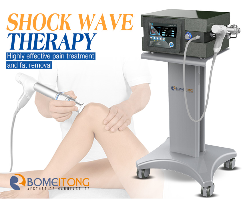 shockwave therapy machine (2)