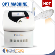 Portable Opt Beauty Machine BM12-OPT